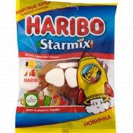 Жевательный мармелад «Haribo» Стармикс, 80 г.