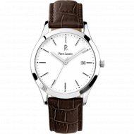 Часы наручные «Pierre Lannier» 230C104