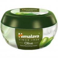 Крем «Himalaya» экстра питательный, олива, 150 мл.