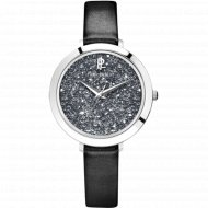 Часы наручные «Pierre Lannier» 095M689