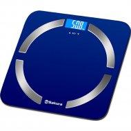Весы напольные «Sakura» SA-5056