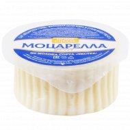 Сыр «Моцарелла Голд» 40%, 1 кг., фасовка 0.3-0.4 кг
