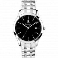 Часы наручные «Pierre Lannier» 248C131