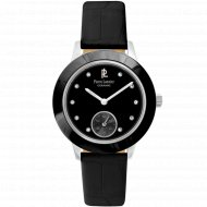 Часы наручные «Pierre Lannier» 062J633
