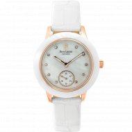 Часы наручные «Pierre Lannier» 063F990