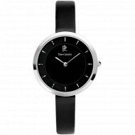 Часы наручные «Pierre Lannier» 075J633