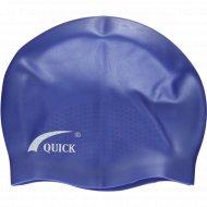Шапочка для плавания, QA.