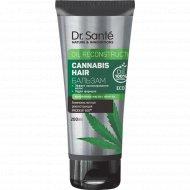 Бальзам для волос «Dr. Sante» Cannabis, 200 мл