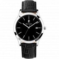 Часы наручные «Pierre Lannier» 230C133