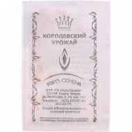 Перец «Виктория» сладкий, 0.3 г.