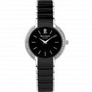 Часы наручные «Pierre Lannier» 020J639