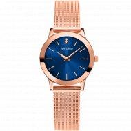 Часы наручные «Pierre Lannier» 051H968