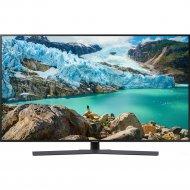 LED телевизор «Samsung» UE55RU7200UXRU.