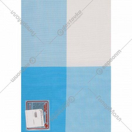 Салфетка «4 клетки» 30x45 см.