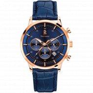 Часы наручные «Pierre Lannier» 225D466