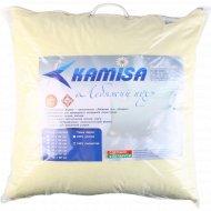 Подушка спальная «Kamisa» 68х68 см