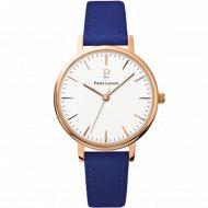 Часы наручные «Pierre Lannier» 090G916