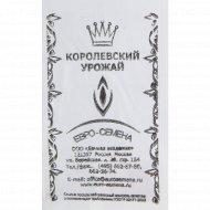 Баклажан «Черный красавец» 0.4 г.