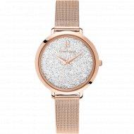 Часы наручные «Pierre Lannier» 105J908