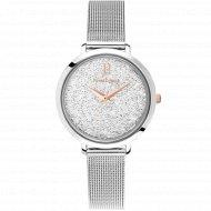 Часы наручные «Pierre Lannier» 107J608