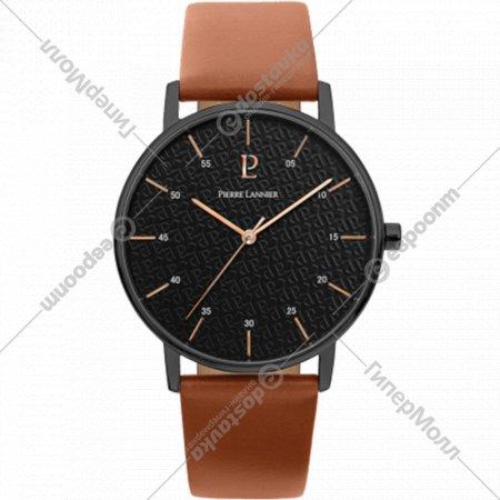 Часы наручные «Pierre Lannier» 203F434