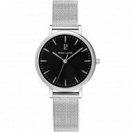 Часы наручные «Pierre Lannier» 089J638