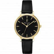 Часы наручные «Pierre Lannier» 092L533