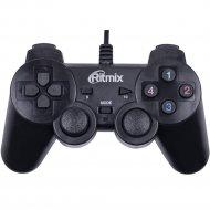 Геймпад «Ritmix» GP-005.