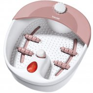 Гидромассажная ванночка для ног «Beurer» FB 20.