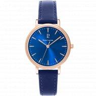 Часы наручные «Pierre Lannier» 092L966