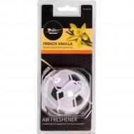 Ароматизатор «Airline» Футбольный мяч, AF-I02-VA, французская ваниль