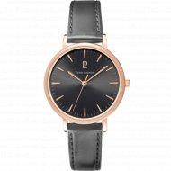 Часы наручные «Pierre Lannier» 092L989