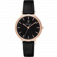 Часы наручные «Pierre Lannier» 092L933