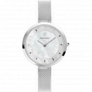 Часы наручные «Pierre Lannier» 074K698
