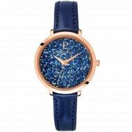 Часы наручные «Pierre Lannier» 105J966