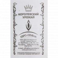 Огурец «Кустовой» 0.5 г.