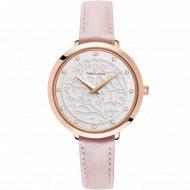 Часы наручные «Pierre Lannier» 039L905