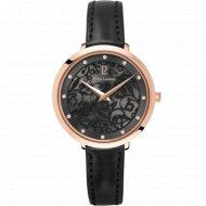 Часы наручные «Pierre Lannier» 039L933