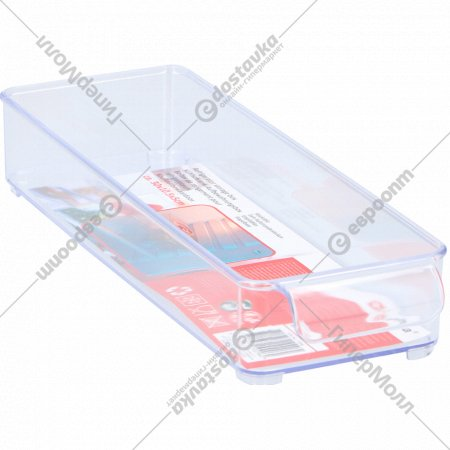Контейнер для холодильника «Alpina» 10296.