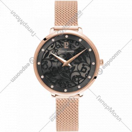 Часы наручные «Pierre Lannier» 039L938