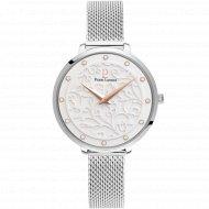 Часы наручные «Pierre Lannier» 040J608