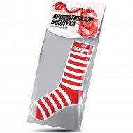 Ароматизатор воздуха «Runway» носки.