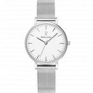 Часы наручные «Pierre Lannier» 089J618