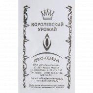 Огурец «Малыш» 0.3 г.