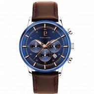 Часы наручные «Pierre Lannier» 224G169