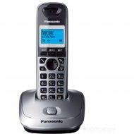 Беспроводной телефон «Panasonic» KX-TG2511RUM.