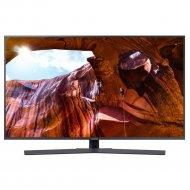 Телевизор «Samsung» UE43RU7400UXRU