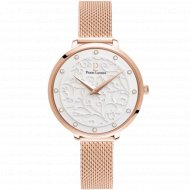 Часы наручные «Pierre Lannier» 039L908