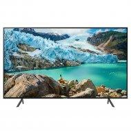 LED Телевизор «Samsung» UE55RU7100UXRU.