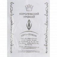 Горох «Воронежский зеленый овощной» 5 г.